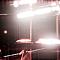 Hellblade Test 7