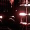 Hellblade Test 6