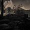 Hellblade Test 5
