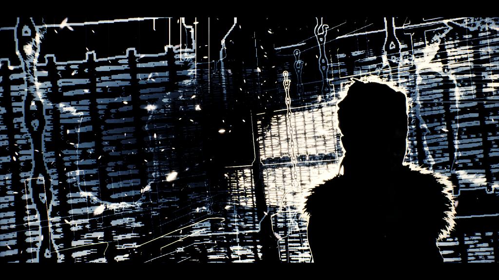 Hellblade Test 3